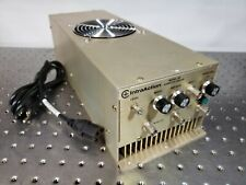 50w 2712mhz Rf Laser Q Switch Driver Adjustable Pulse Generator Intraaction Qe