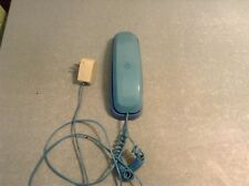 Ancien téléphone fixe vintage conairphone