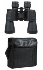 Binocular Telescope Outdoor 20x 50 NEW High Powered Telescopes Sport Hunting