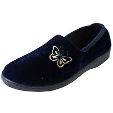 Unbranded Standard (D) Width Shoes for Women