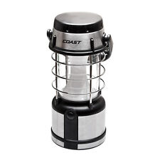 Coast EAL17 Emergency Area Light (Tool Only)