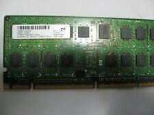 HP A9843-60301 1GB DDR2 PC4200 SUPERDOME PA-8800