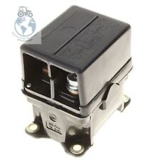 IFA W50 Fortschritt ZT 300 ZT 303 ADK Batterieumschalter Stromchalter