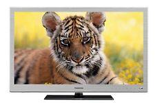 Changhong EF22H888W LED TV Darksilber, Dvb-T / C EEK B