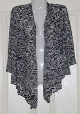 NWT Womens size 16 grey lightweight cardigan made by REGATTA