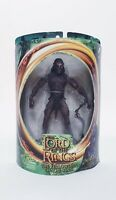 Newborn Lurtz Figure - Lord Of The Rings Fellowship Of The Ring LOTR NEW SEALED