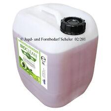 Universalreiniger Motorsägenreiniger BIOCLEAN MX 14 5 Liter Kanister