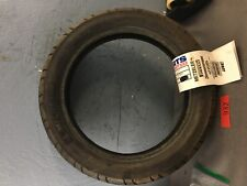 Michelin Pilot Activ Motorcycle Rear Tire 130/80-18 22079 Sport|Touring