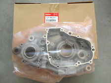 carter sinistro CRF450R 10-11-12 11200-MEN-A50 new left crankcase CRF450R 10-12