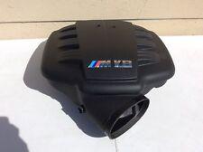 2006 - 2014 BMW 3 Series M3 4.0L V8 Air Collector 11617838010 OEM