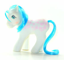 162 My Little Pony ~*Twice as Fancy Perm Shoppe Fifi BEAUTIFUL!*~