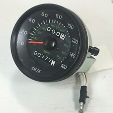 vdo snowmobile tachometer wiring question about wiring diagram • kawasaki snowmobile gauges cables rh com vdo tach wiring diagram vdo tachometer wiring diagram diesel