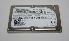 "Samsung Spinpoint N2 HS06THB 60GB Internal 4200RPM 1.8"" (HS06THB) HDD"