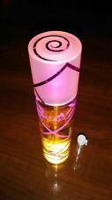 Pink Sugar by Aquolina  Perfume for Women,  1ml  Vial  Sample