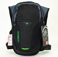Ogio Atlas 3 Liter/100oz Hydration Pack Backpack Black