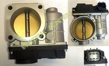 Drosselklappe Steuerklappe NISSAN PRIMERA P12 X-TRAIL 2.0 HITACHI Motor QR20DE