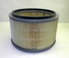 Military Surplus Ford Heavy Duty Truck Air Filter 46280, NSN 2940-01-219-3260