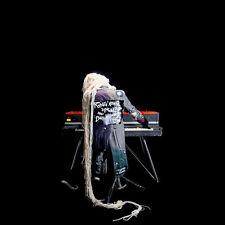Crazy Eyes - Ring Ring Jingalong & Dark Heart Singalong [New CD]