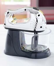 Battery Operated Pretend Mixer Toy : Lifelike Pretend Kitchen Appliances Toy