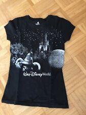 T-Shirt Disney World Gr. S
