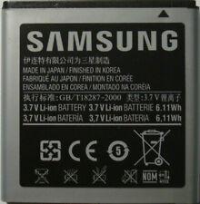 BATTERY SAMSUNG EB575152LA 1650mAh for Galaxy S 4G Vibrant T959 T959V