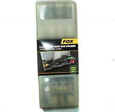 Fox Euro MK2 Swinger Transportbox - CSI058 - Swinger Case - empty