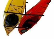 2 Kayak Adjustable Ceiling Storage Rack | Hi-Port 2 Mount | StoreYourBoard