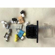 Espar Eberspacer Airtronic D2 D4 D4S D5 heater FUSE HOLDER | 221000310600