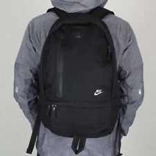 Nike Polyester Bags for Men with Laptop Sleeve/Protection