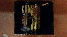 GUNS N ROSES  ATTACK CERAMIC  mok/tas/mug/tasse  NEW