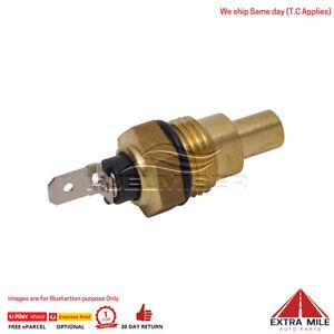 Coolant Temp Sensor for TOYOTA DYNA LY61R 2.8L 4cyl 3L CTS106 01/91 - 01/95