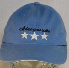 Sombreros Aéropostale sólido para De hombre  a43b000b77b