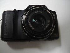 Nice SONY CyberShot DSC-H20 10MP Digital Camera 10x