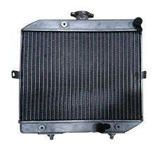 Honda 2005-2014 Foreman Rubicon 500 NEW OEM REPLACEMENT RADIATOR