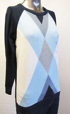 ebfc79e59632 Tommy Hilfiger Damen-Kapuzenpullover   -Sweats aus Baumwollmischung ...