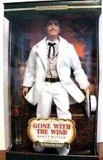GONE WITH THE WIND Rhett Butler Clark Gable Timeless Treasures Barbie Ken Doll