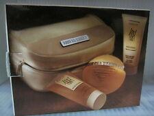 1881 CERRUTI WOMEN Gift Set 3 Items:1.7 EDT Spray,1.7 oz Lotion &1.7 oz Bath Gel