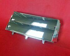 2003 2004 2005 Range Rover Fender Side Vent Chrome 1 Piece New Sv-Rgrv-0305-Cm