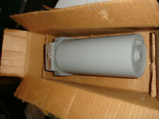 YORK Filter 026-15749-000 Oil HSNG WATER