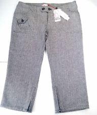 Pantaloni Pinocchietto Donna in vendita Pantaloni | eBay