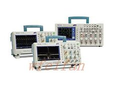 TEKTRONIX TBS1052B 50 MHz, 2 Channel, Digital Oscilloscope, 1 GS/s
