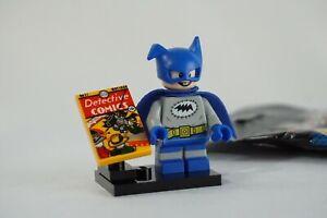Lego  DC Super Heroes Dark Mite 71026 New Condition