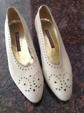 Walter Steiger shoes size. 9