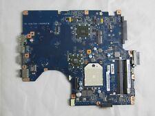 Sony VAIO pcg-61611m vpcee placa da0ne7mb6e0 a1823506a placa base defectuosa