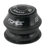 FORCE Steuersatz AHEAD 1 1/8'' semi-integrated Head Set /15091 @