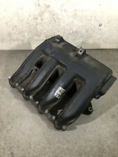 BMW E46 E83 X3 2.0d M47N2 150bhp Air Intake Inlet Manifold 7787318 #065