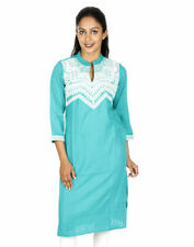 Unbranded Geometric Tunic Tops & Blouses for Women