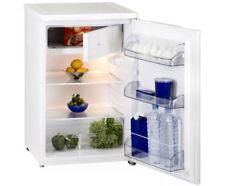 Bomann Kühlschrank Mit Gefrierfach Ks 2194 : Gefrierfach kühlschränke mit energieeffizienzklasse a günstig