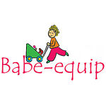 Babe-equip