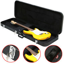 guitar cases for sale ebay. Black Bedroom Furniture Sets. Home Design Ideas